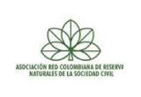 Asociación Red Colombiana de Reservas Naturales de la Sociedad Civil