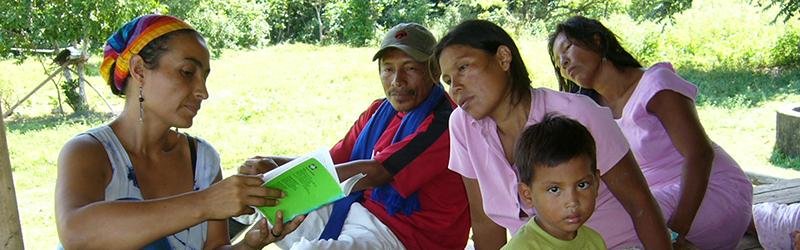 Lectura-con-Indigenas