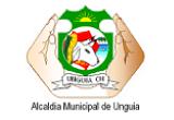 Municipio de Unguía