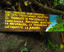 conservacion_03