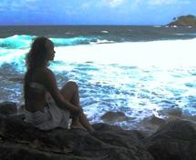 ecoturismo_03