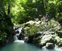 ecoturismo_06