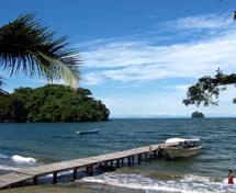 ecoturismo_07
