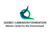 Quebec Labrador Foundation