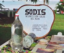 sodis02
